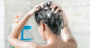 inchpes yntrel shampun