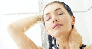 ինչպես փափկեցնել չոր մազերը