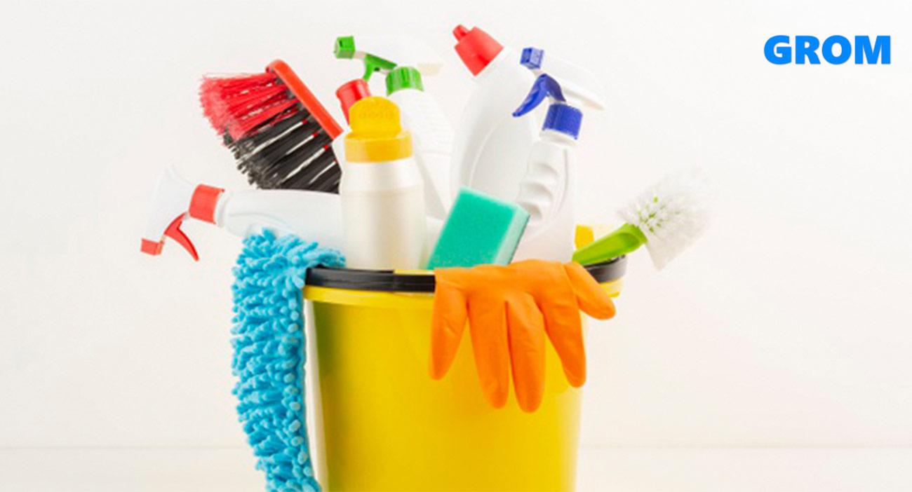 մաքրության-միջոցներ