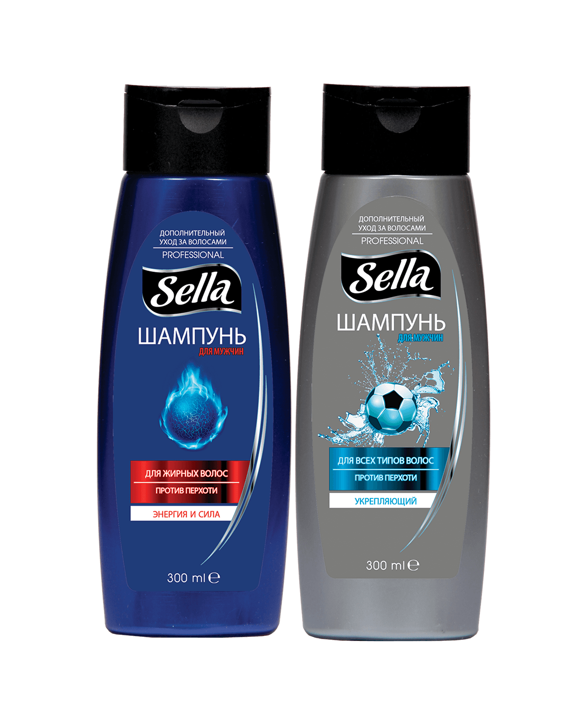 shampun sella txamardkanc hamar